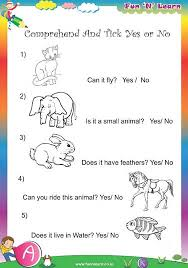 bunch ideas of english worksheets for lkg kids on letter template