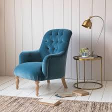 Armchair In Bedroom Bedroom Furniture Beautifully Handmade Loaf