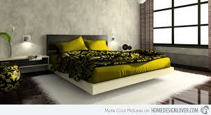 How To Design Your Bedroom How To Design Your Own Bedroom Home Design Lover