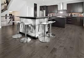 Laminate Flooring Brampton Hardwood Floors Toronto Woodchuck Flooring