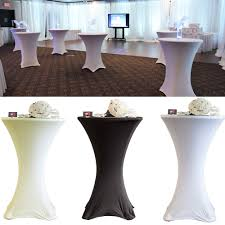 popular white bar table buy cheap white bar table lots from china