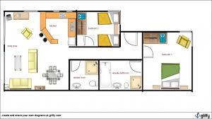 100 create floor plan free 100 create floor plans 100