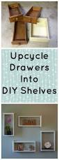 best 25 diy wall shelves ideas on pinterest wall bookshelves