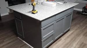 home depot kitchen cabinets hton bay hton bay assembled 18x34 5x24 in easthaven base cabinet