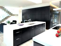 formica kitchen cabinets formica kitchen cabinet doors refacing kitchen cabinets large size
