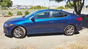 hyundai elantra eco light 2017 hyundai elantra eco sedan functional transportation now