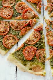 vegan pizza recipes you u0027re going to love greatist