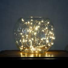 super wonderful decorative indoor string lights best home decor