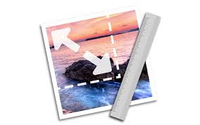 how to batch resize pictures on mac os x u2013 day one software