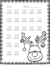 best 25 addition with regrouping worksheets ideas on pinterest