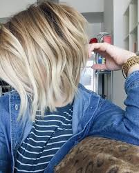 hairstyles for short highlighted blond hair short blonde bob by taylor at alchemy salon spa in sacramento