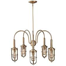 Antique Brass Chandelier Amazing Antique Brass Chandelier 98 For Your Home Remodel Ideas