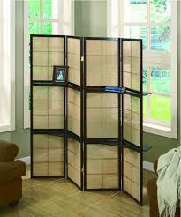 creative room dividers diy ideas for room dividers diy u2013 home
