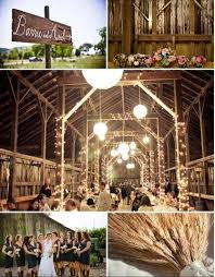 country themed wedding lovable country wedding themes wedding country wedding themes