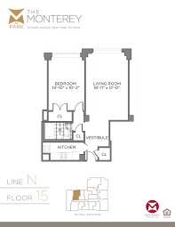 floor plan pdf archives monterey properties