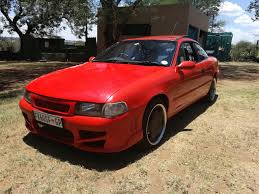 opel calibra tuning opel calibra in opel in south africa junk mail