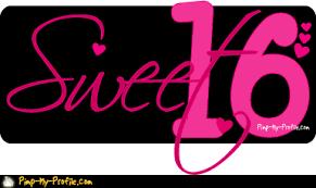 Sweet 16 Meme - beautiful sweet 16 meme sweet sixteen posterizer meme motivational