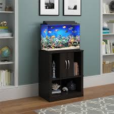 Aquarium For Home Decoration Inspiring Rounder Pillar Aquarium Design For Living Room Entrance