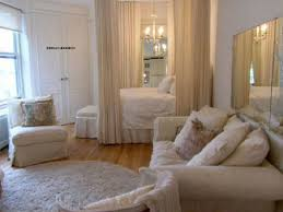 floor plan for bachelor flat mens apartment decorating ideas living room design beauteous decor