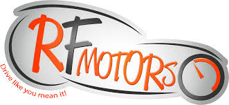 logo suzuki motor rf motors auto dealership in st georges outside us ca