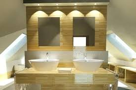 Recessed Lighting In Bathroom Bathroom Shower Light Fixtures Recessed Lighting Bathroom