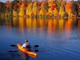 Pennsylvania lakes images 14 best lakes in pennsylvania the crazy tourist jpg