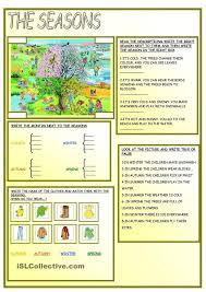 23 best esl level 1 reading comprehension images on pinterest