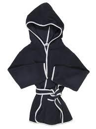 robe de chambre garcon robe de chambre garçon jacadi 6 ans pas cher 14 85 396779