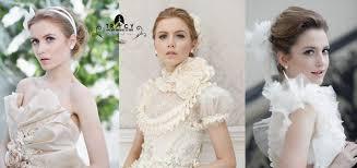 wedding dress murah jakarta tracy bridal
