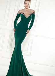green wedding dress green wedding dresses