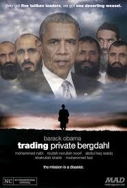 barack obama u0027s unfortunate new movie mad magazine
