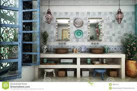 bathroom moroccan bathroom ideas 5 moroccan bathroom home