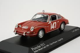 rally porsche porsche 911 linge falk rally monte carlo 1965