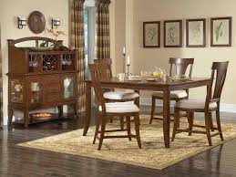 Raymour And Flanigan Dining Room Sets Dining Chairs Vancouver Bc Themoatgroupcriterion Us