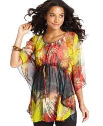 baby doll blouses 13 best womens baby doll tops images on babydoll tops