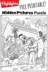 free printable hidden pictures for toddlers free printable hidden pictures for toddlers