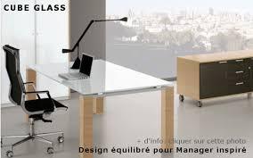 meubles bureau professionnel mobilier de bureau professionnel et de direction design de à
