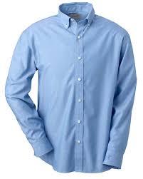 discontinued ashworth ez tech herringbone dress shirt s