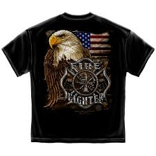 firefighter t shirts apparel ems shirts firefighter com