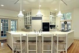 Ideas For Kitchen Lights Island Kitchen Lighting Ideas Traditional Kitchen Island Lighting
