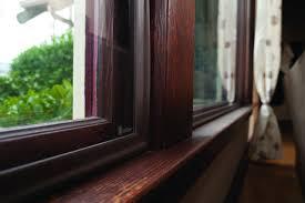 interior storm windows home depot drafty windows seven ways to block the chill nj com