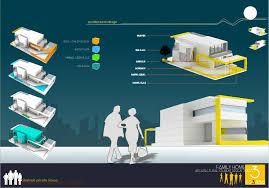 home architecture design sles sheet design etame mibawa co