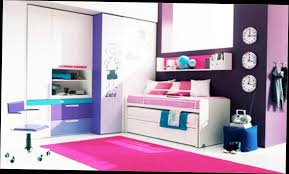 Kids Loft Bed With Slide Bunk Room With Slide By Andrew Howard - Girls bunk beds with slide