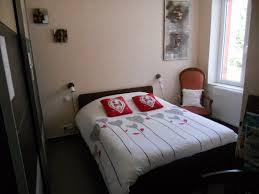 chambres d hotes strasbourg centre chambre d hote strasbourg centre impressionnant chambres d hotes du