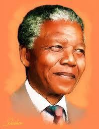nelson mandela his biography nelson mandela biographer south africa