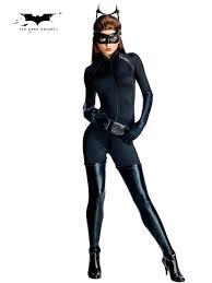 halloween wholesale decorations the dark knight rises catwoman costume wholesale batman