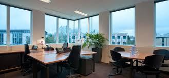location de bureau à espaces de travail à wavre location de bureaux coworking salle