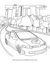 k u0026n printable coloring pages for kids
