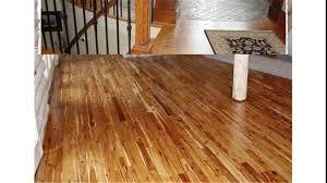 Cleaning Wood Laminate Floors Steam Mop Flooring Cleaning Wood Laminate Floors Steam Mop Clean Laminate