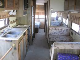 home sweet motorhome 1988 fleetwood bounder 33 u0027